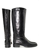 Pertti Palmroth Waterproof Leather Boot