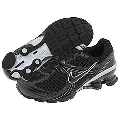 Nike Shox Navina +3