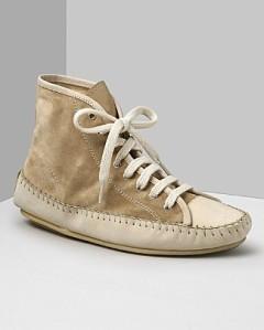 see-by-chloe-hi-top-sneaker-moccasins