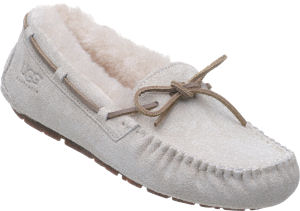 Ugg Dakota Loafers