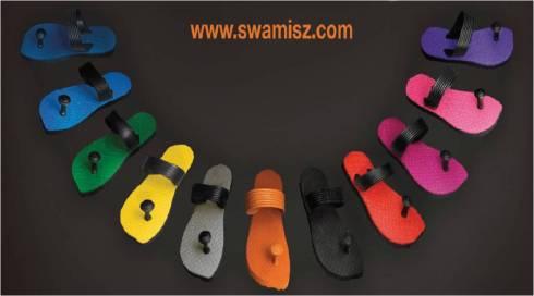 Swamisz colors 2