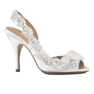 335356ac8ed WEDDING SHOES | NYShoeSpy.com