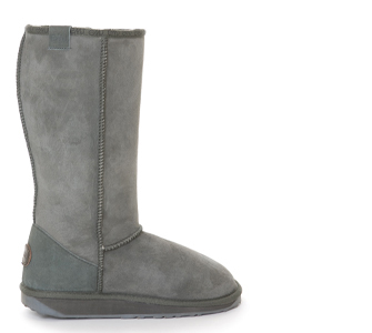 bearpaw vs ugg boots