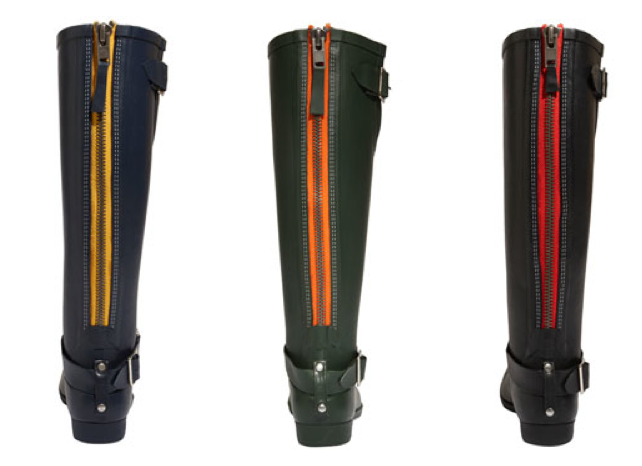 rain boots | NYShoeSpy.com